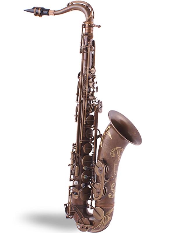 bl serforum system 39 54 edge tenorsaxophon im bl serforum k ln. Black Bedroom Furniture Sets. Home Design Ideas
